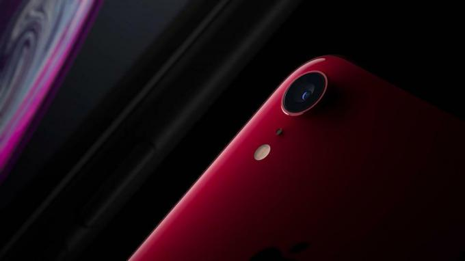 IPhone XR vs iPhone 8: Battle of the affordable iPhones