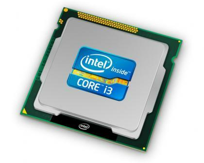 Core i3-3220 3.3GHz CPU İncelemesi