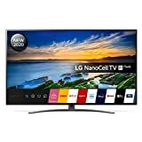 "Bild på LG 65NANO866NA 65 ""4K Ultra HD NanoCell Smart TV"