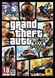 """Grand Theft Auto V"" (PC) vaizdas"