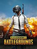 PLAYERUNKNOWN'S BATTLEGROUNDS vaizdas [PC Code - Steam]