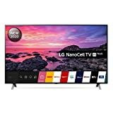 Immagine di 65NANO906NA Smart TV NanoCell 4K Ultra HD da 65 ""