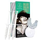 Billede af Billion Dollar Smile Cosmetics LED Mini Light Kit