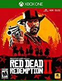 Bild von Red Dead Redemption 2 Xbox One