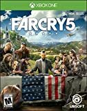 صورة لعبة Far Cry 5 - Xbox One Standard Edition