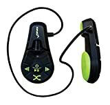 Afbeelding van FINIS Duo Underwater Bone Conduction MP3 Player