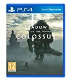 """Shadow of the Colossus"" (PS4) vaizdas"