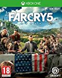 صورة لعبة Far Cry 5 (Xbox One)