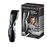 Remington Barba Beard Trimmer, MB320C resmi