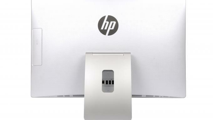 HP Pavilion 23-Q110na recension