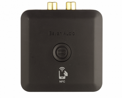 Bayan Audio Streamport Universal