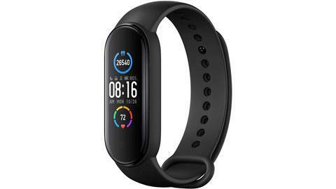Beste smartwatch- en fitnesstracker-deals 2021: goedkope wearables van Fitbit, Garmin en meer in januari