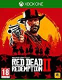Bild von Red Dead Redemption 2 (XBox One)