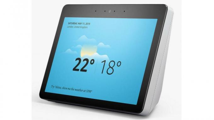 Google Home Hub vs Amazon Echo Show 2: quale smart screen è il migliore?