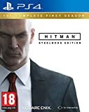 Immagine di Hitman: The Complete First Season Steelbook Edition (PS4)
