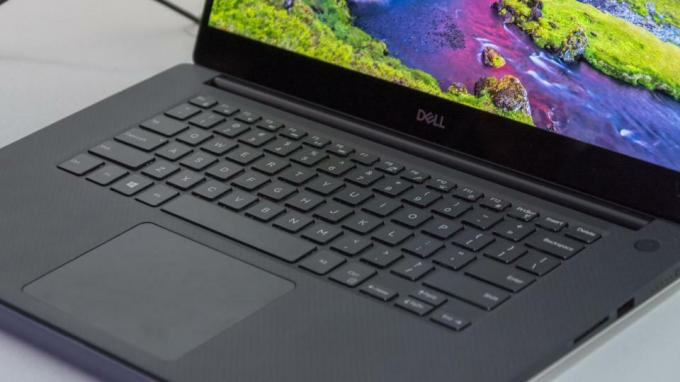 Recensione pratica di Dell XPS 15 (2019): il laptop di punta di Dell ha un display OLED 4K e una webcam da 2,25 mm